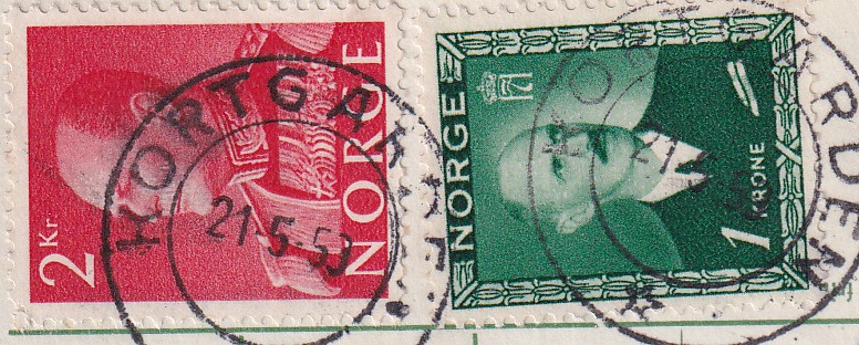 http://www.norstamps.com/content/images/stamps/172000/172357.jpg