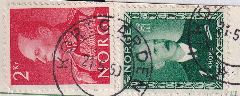 http://www.norstamps.com/content/images/stamps/172000/172358.jpg