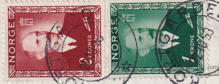 http://www.norstamps.com/content/images/stamps/172000/172359.jpg