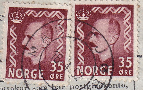http://www.norstamps.com/content/images/stamps/172000/172370.jpg