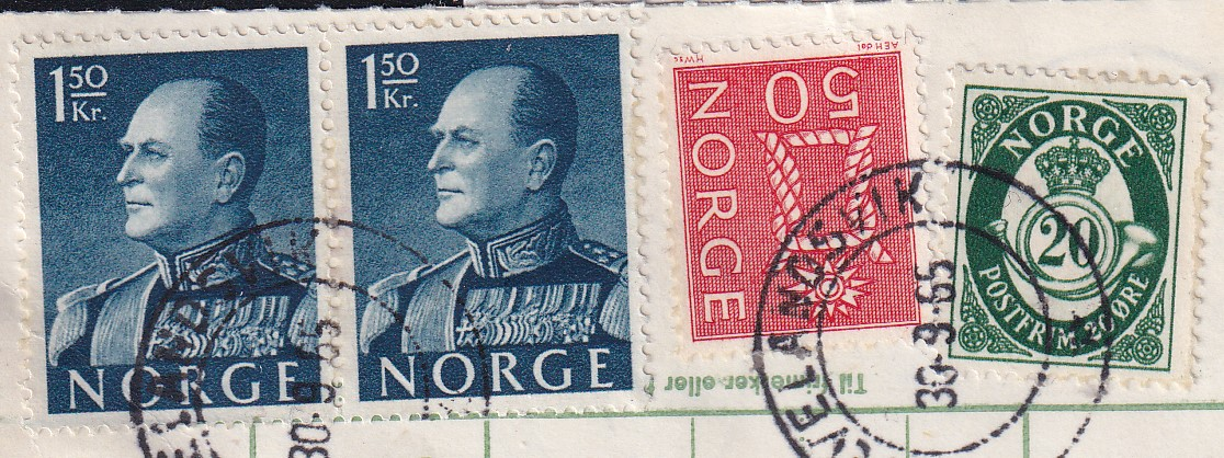 http://www.norstamps.com/content/images/stamps/172000/172415.jpg