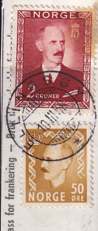 http://www.norstamps.com/content/images/stamps/172000/172453.jpg