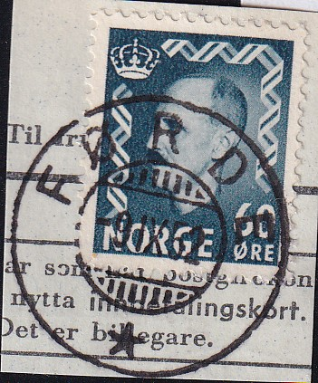 http://www.norstamps.com/content/images/stamps/172000/172463.jpg