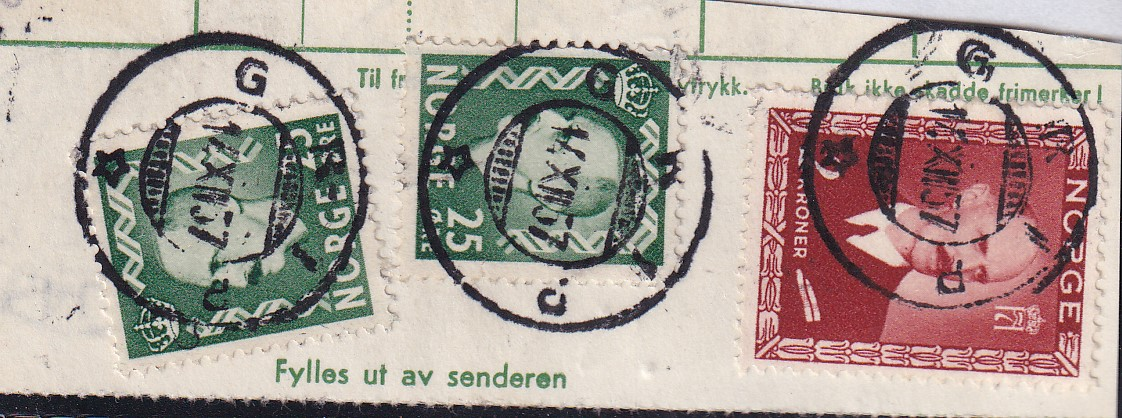 http://www.norstamps.com/content/images/stamps/172000/172466.jpg