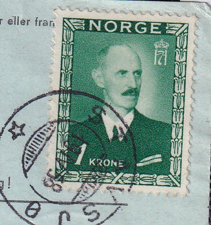 http://www.norstamps.com/content/images/stamps/172000/172525.jpg