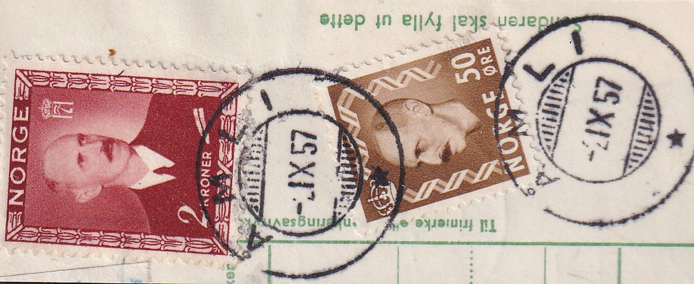 https://www.norstamps.com/content/images/stamps/172000/172557.jpg