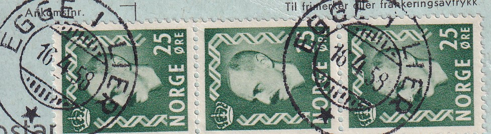 https://www.norstamps.com/content/images/stamps/172000/172566.jpg
