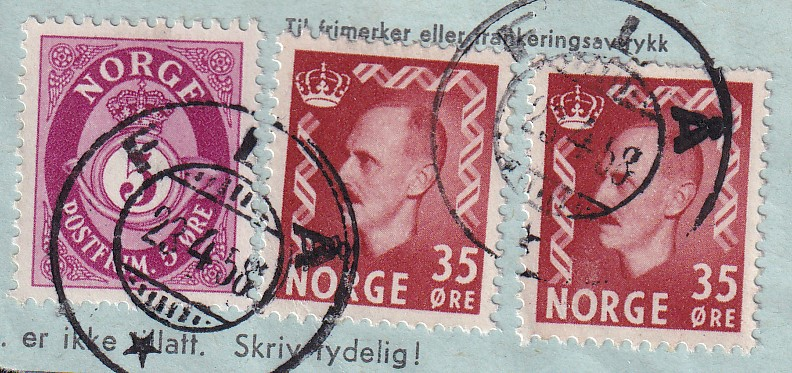 https://www.norstamps.com/content/images/stamps/172000/172571.jpg