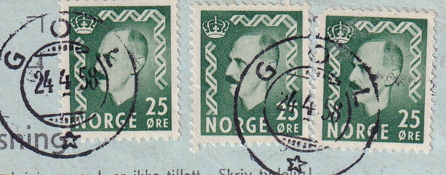 https://www.norstamps.com/content/images/stamps/172000/172572.jpg
