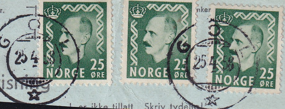 https://www.norstamps.com/content/images/stamps/172000/172573.jpg