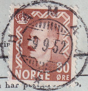 https://www.norstamps.com/content/images/stamps/172000/172574.jpg