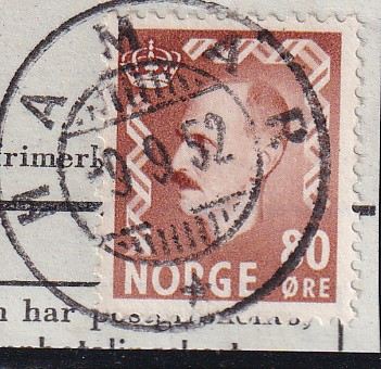 https://www.norstamps.com/content/images/stamps/172000/172575.jpg
