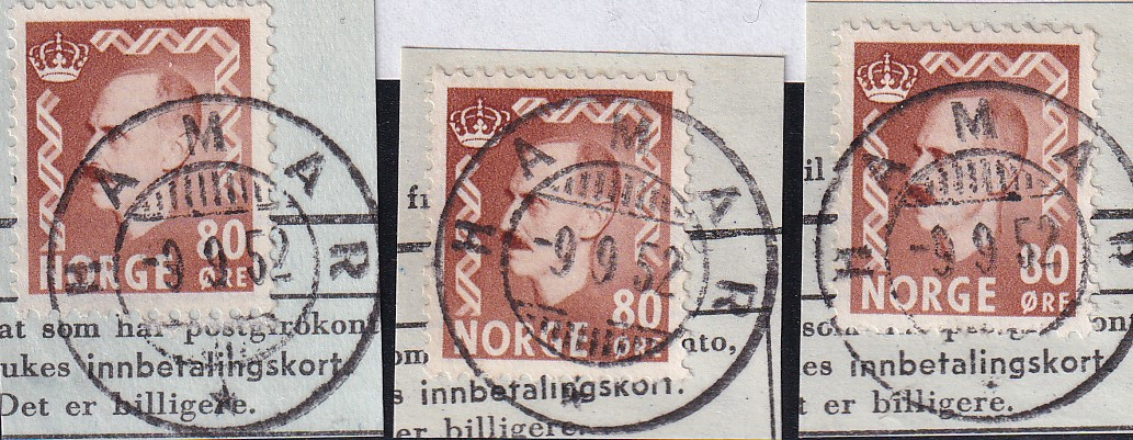 https://www.norstamps.com/content/images/stamps/172000/172576.jpg