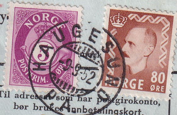 https://www.norstamps.com/content/images/stamps/172000/172578.jpg