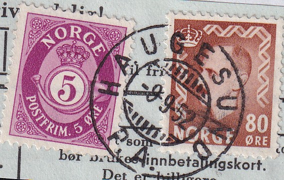 https://www.norstamps.com/content/images/stamps/172000/172579.jpg