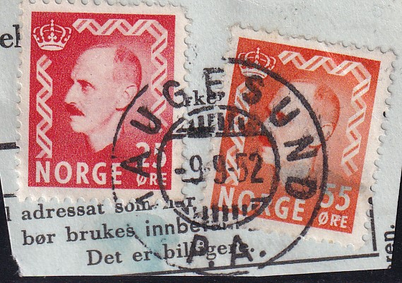 https://www.norstamps.com/content/images/stamps/172000/172581.jpg