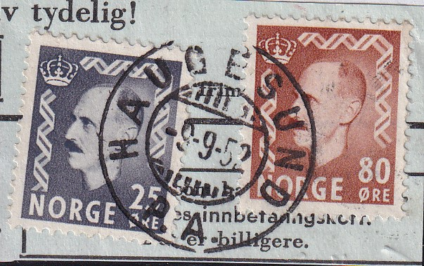 https://www.norstamps.com/content/images/stamps/172000/172582.jpg