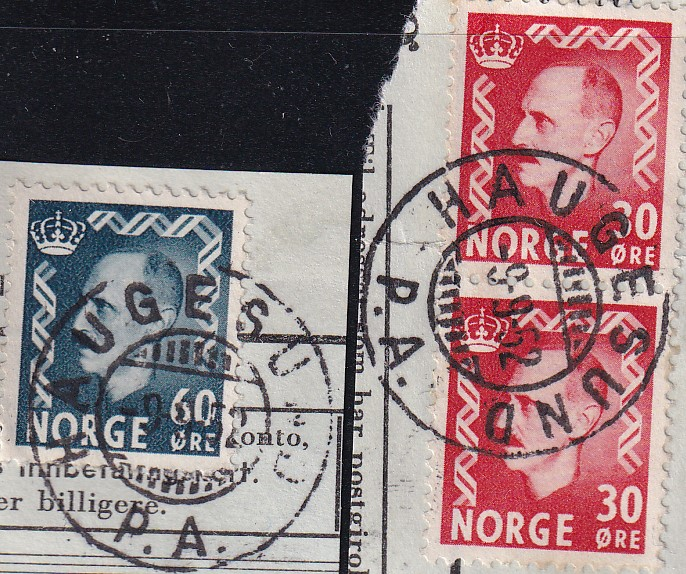 https://www.norstamps.com/content/images/stamps/172000/172583.jpg