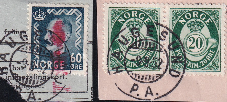 https://www.norstamps.com/content/images/stamps/172000/172584.jpg