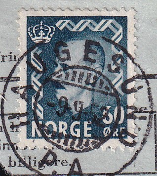 https://www.norstamps.com/content/images/stamps/172000/172586.jpg