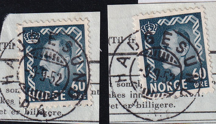 https://www.norstamps.com/content/images/stamps/172000/172587.jpg