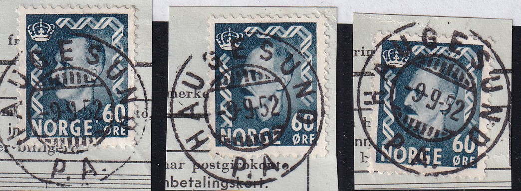 https://www.norstamps.com/content/images/stamps/172000/172588.jpg