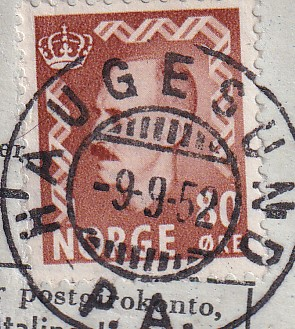https://www.norstamps.com/content/images/stamps/172000/172589.jpg