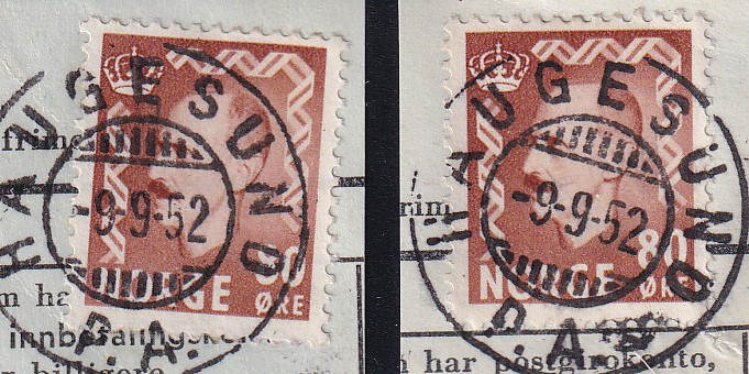https://www.norstamps.com/content/images/stamps/172000/172590.jpg