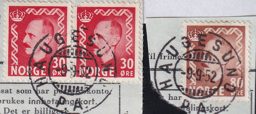 https://www.norstamps.com/content/images/stamps/172000/172591.jpg
