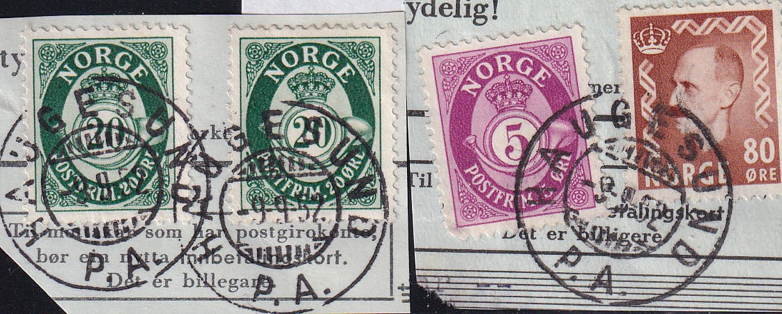 https://www.norstamps.com/content/images/stamps/172000/172592.jpg
