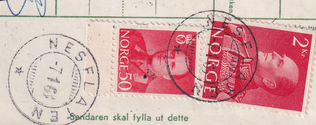 https://www.norstamps.com/content/images/stamps/172000/172604.jpg