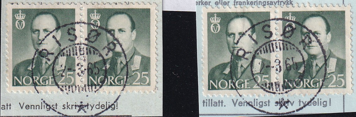https://www.norstamps.com/content/images/stamps/172000/172608.jpg