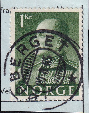http://www.norstamps.com/content/images/stamps/172000/172620.jpg