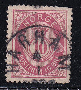 https://www.norstamps.com/content/images/stamps/172000/172671.jpg
