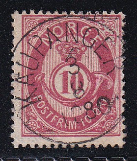 https://www.norstamps.com/content/images/stamps/172000/172672.jpg