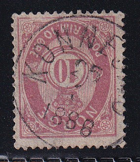 https://www.norstamps.com/content/images/stamps/172000/172673.jpg