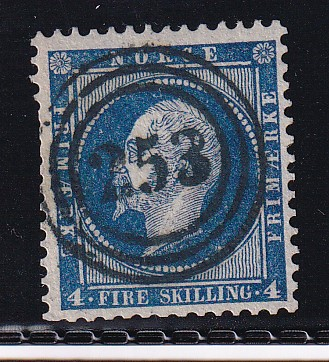 http://www.norstamps.com/content/images/stamps/172000/172681.jpg