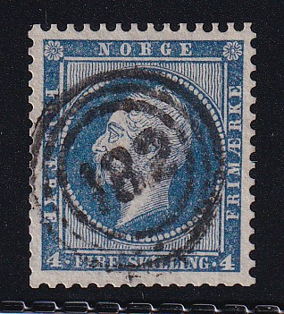 http://www.norstamps.com/content/images/stamps/172000/172682.jpg