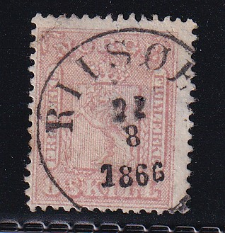 http://www.norstamps.com/content/images/stamps/172000/172690.jpg