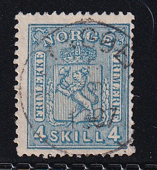 http://www.norstamps.com/content/images/stamps/172000/172695.jpg