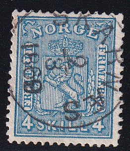 http://www.norstamps.com/content/images/stamps/172000/172698.jpg