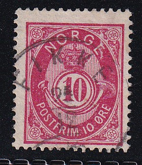 https://www.norstamps.com/content/images/stamps/172000/172709.jpg