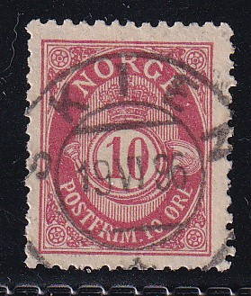 http://www.norstamps.com/content/images/stamps/172000/172719.jpg