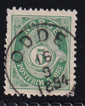 https://www.norstamps.com/content/images/stamps/172000/172721.jpg