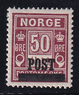 http://www.norstamps.com/content/images/stamps/172000/172727.jpg