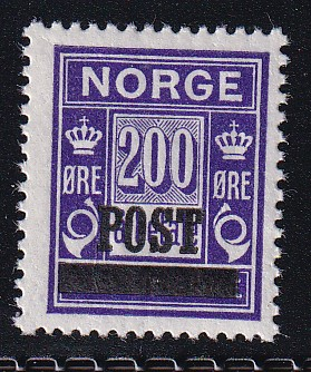 http://www.norstamps.com/content/images/stamps/172000/172728.jpg