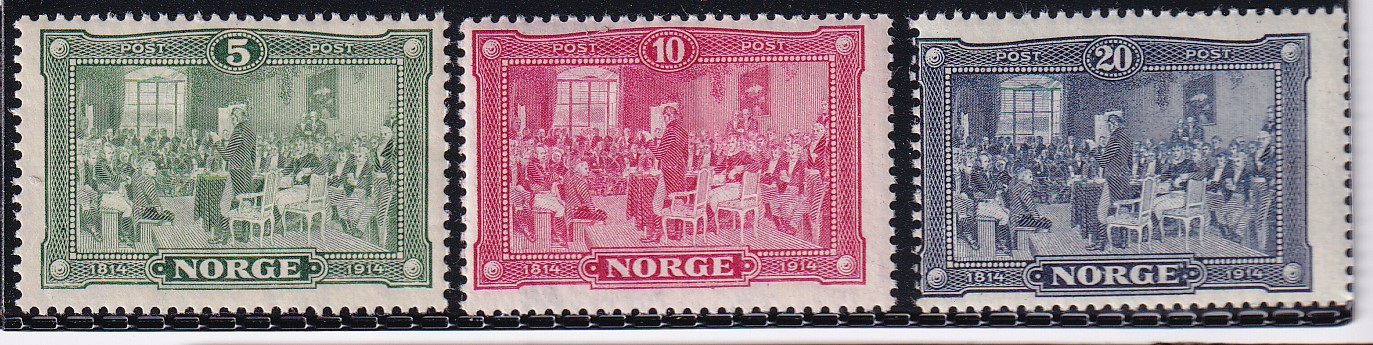 https://www.norstamps.com/content/images/stamps/172000/172729.jpg