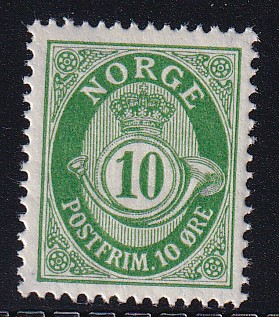 http://www.norstamps.com/content/images/stamps/172000/172730.jpg