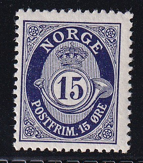 http://www.norstamps.com/content/images/stamps/172000/172731.jpg