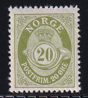 https://www.norstamps.com/content/images/stamps/172000/172732.jpg